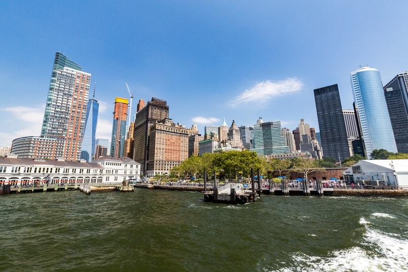 batterie-vivante-park-city-new-york